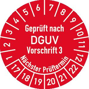 DGUV_V3