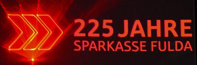 Sparkasse_Laser